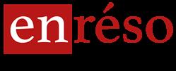 Prix spécial de l'UNOM – Nutricréole