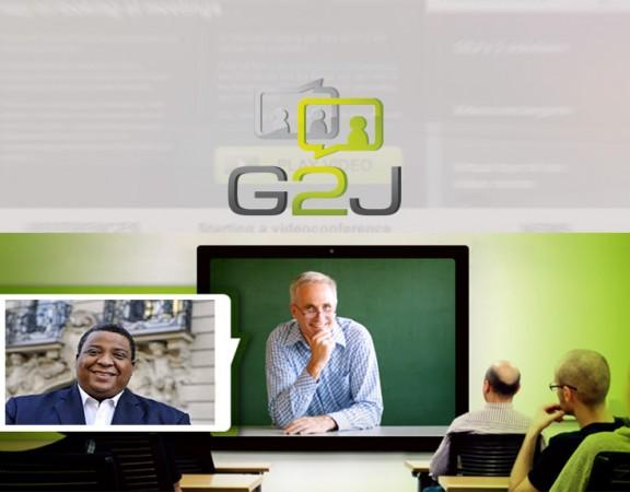 slide2_g2j