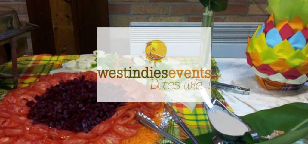 West_slide