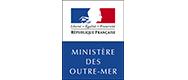 ministere_om