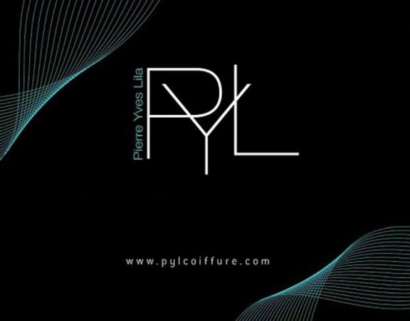 slide-pyl