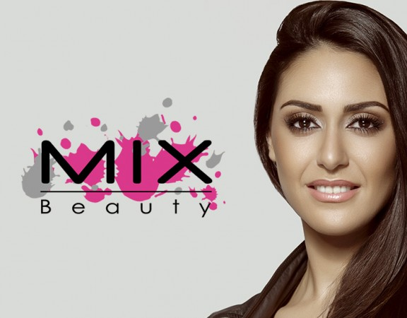 slide_Mix-Beauty2