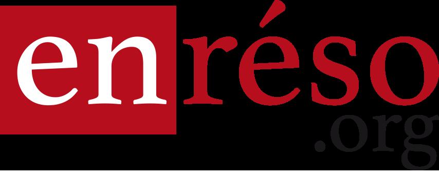logo_enreso_officiel