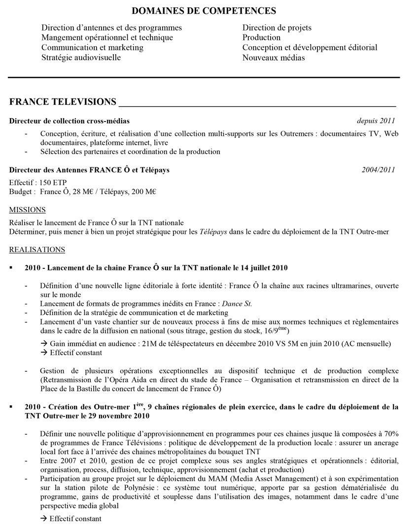 CVluc-11