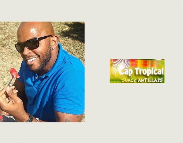 slide-cap-tropical2