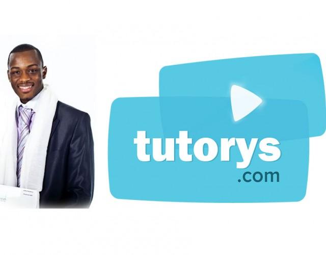 slide-tutorys