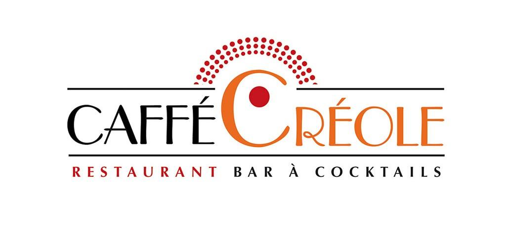 slide_caffe_creole
