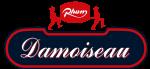 damoiseau_logo_50degres