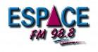 logo-espace-3-d-jpeg