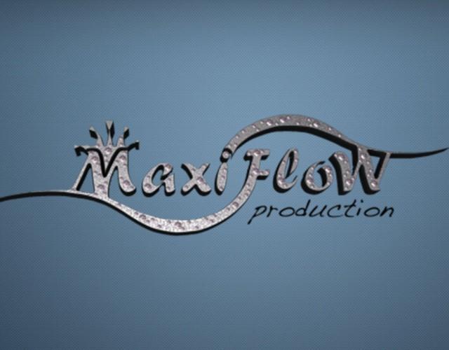 logo_maxiflow