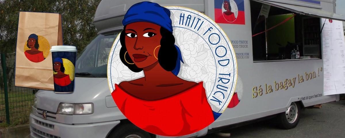 slide-haiti-food_truck