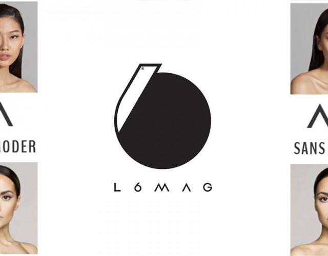 slide-l6mag2