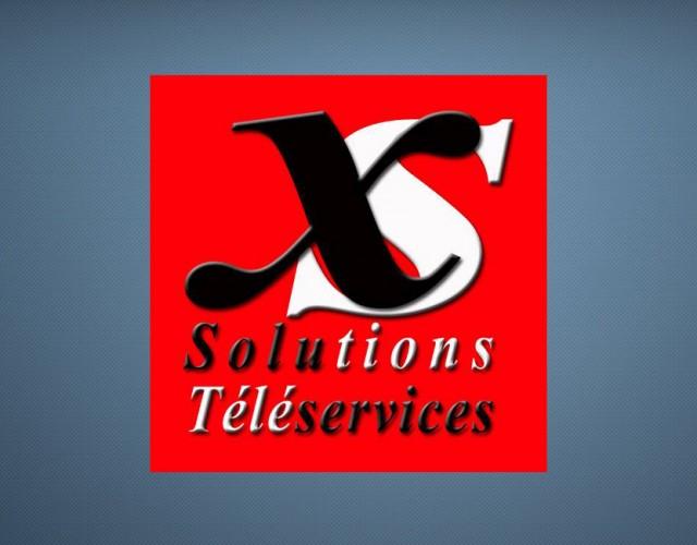 slide-xs-solution-solange