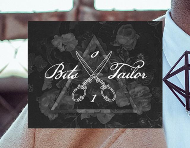 slide_bit-taylor