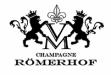 champromerhof