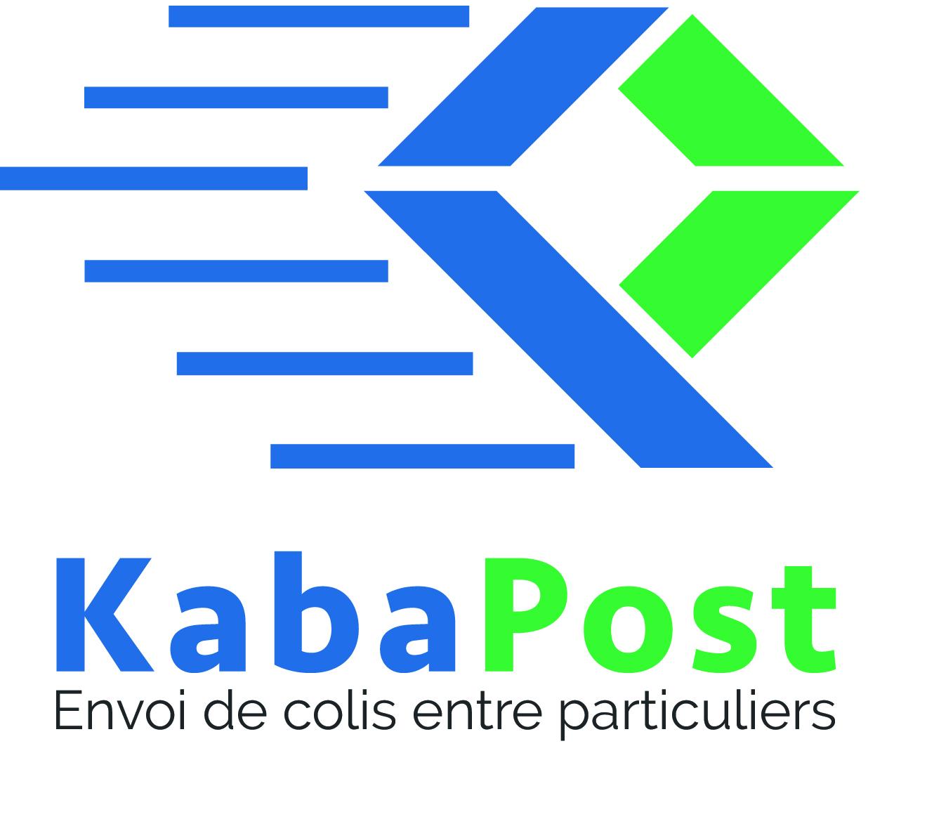 KabaPost logo 7-edited
