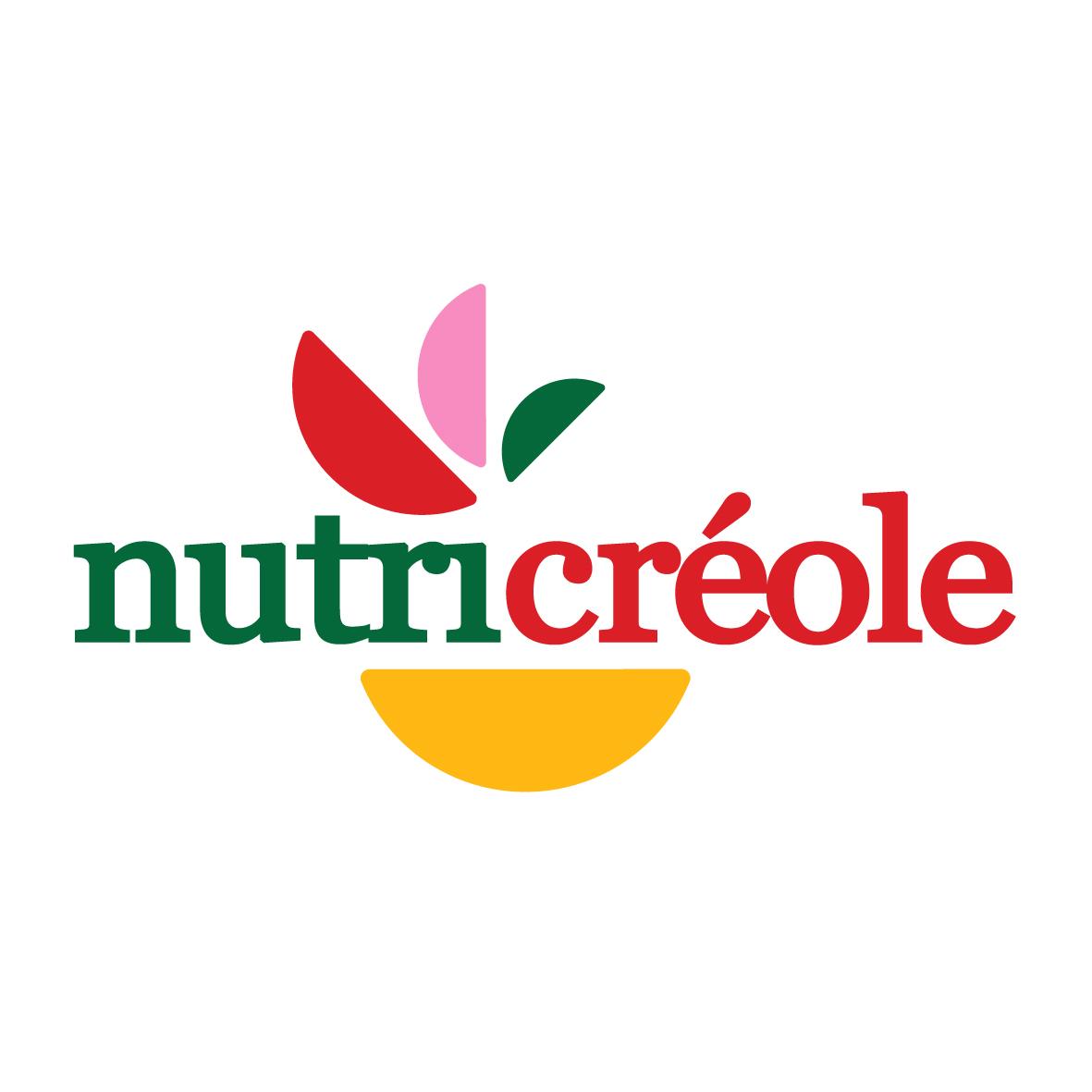 Nutricréole logo – copie