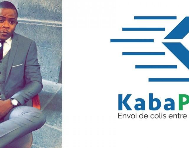 kabapost_slide