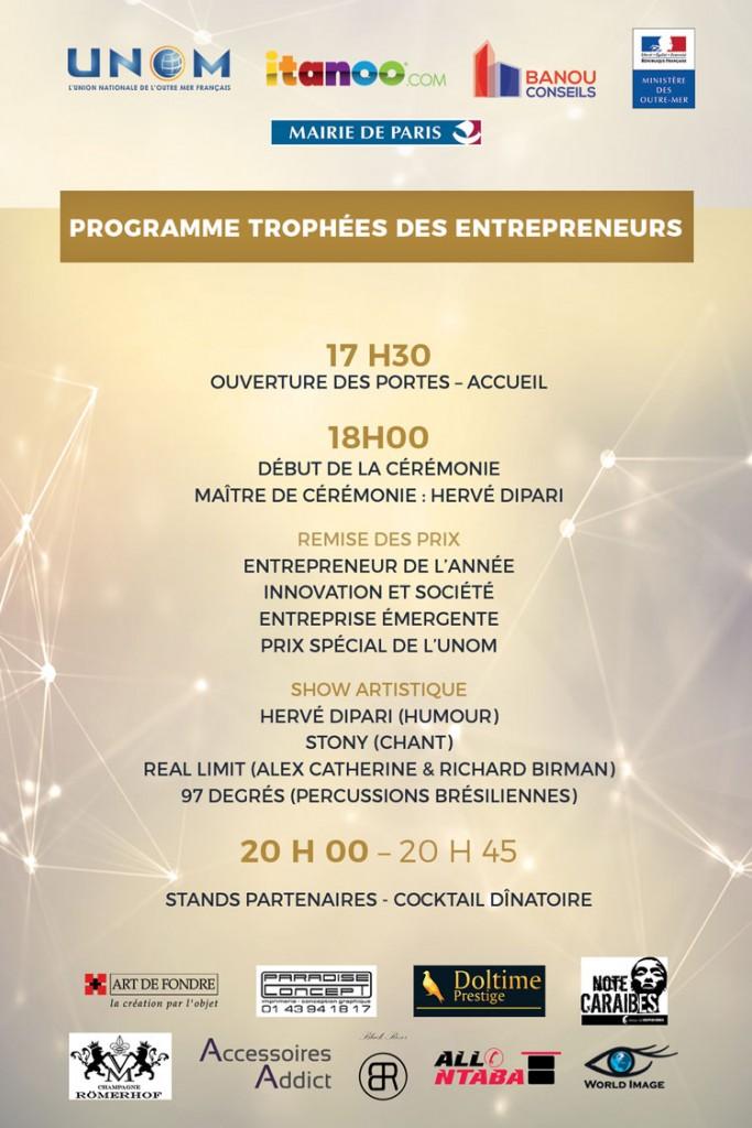 Programmer ETAC 2018