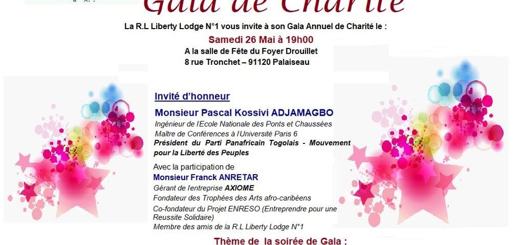 Flyer Gala de Charite_26 mai2018