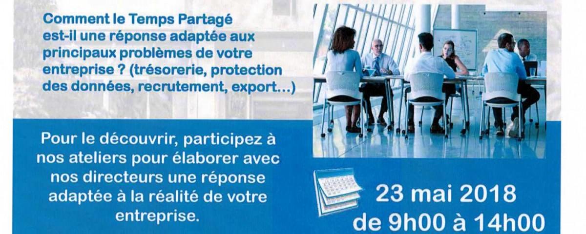 -Atelier-du-Temps-Partage