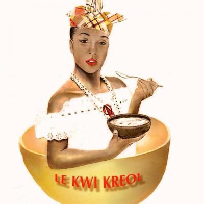 Kwi-Kreol-logo