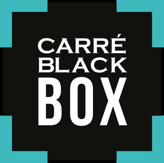 Carré Black Box