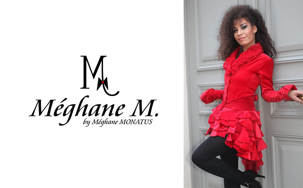 Meghane-M