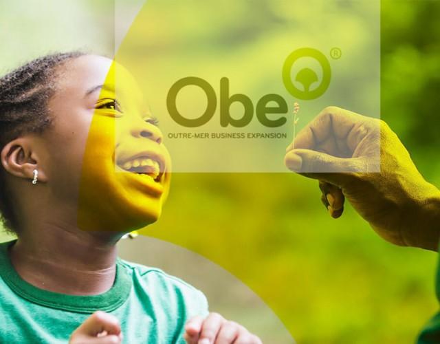 OBE-AICNF-Annuaire-Afro-banniere