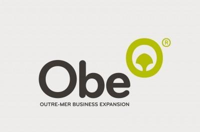 OBE-identite-visuelle-01-900x1202
