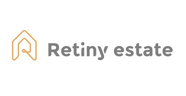 Retiny-Estate-logo