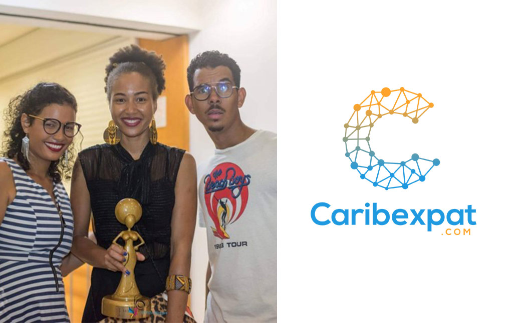 Carib Expat