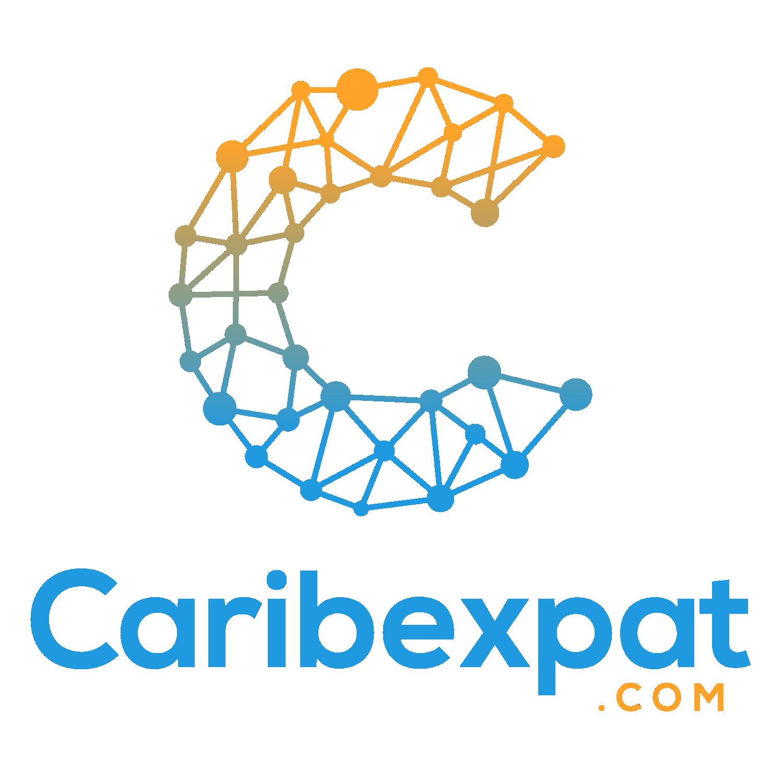 caribexpat-logo