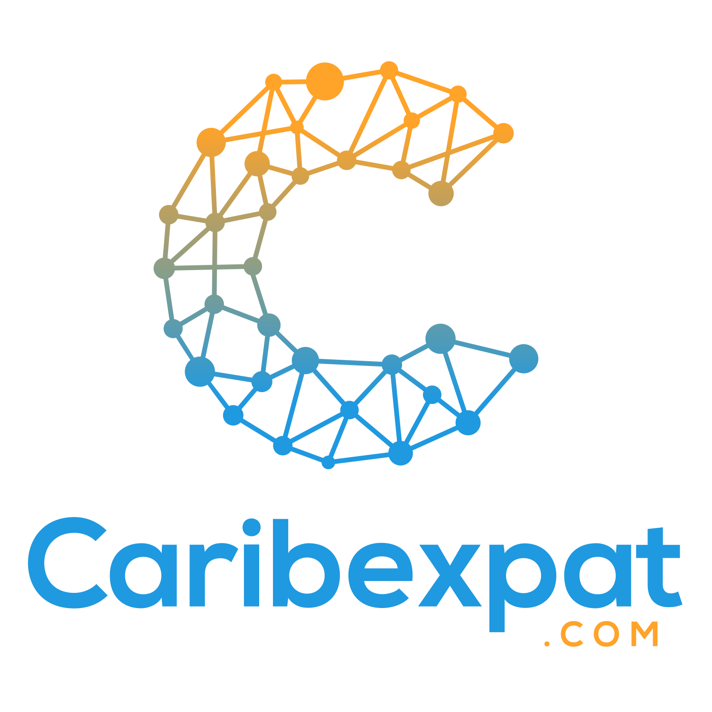 Les médias parlent de Caribexpat
