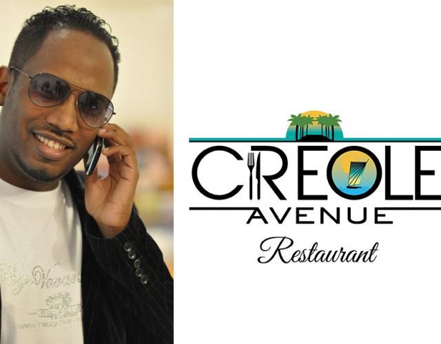 creole_avenue_banniere