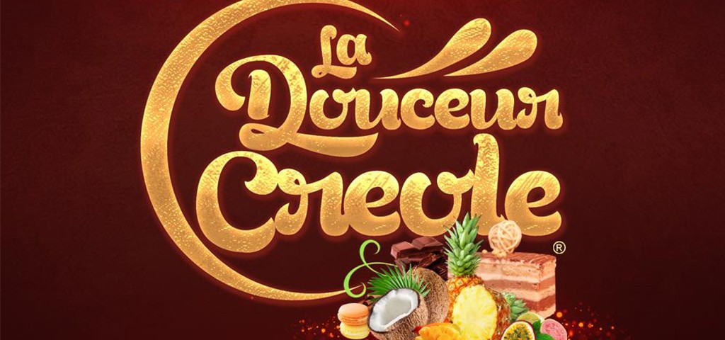 douceur-creole-banniere