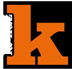 logo-la_kaz