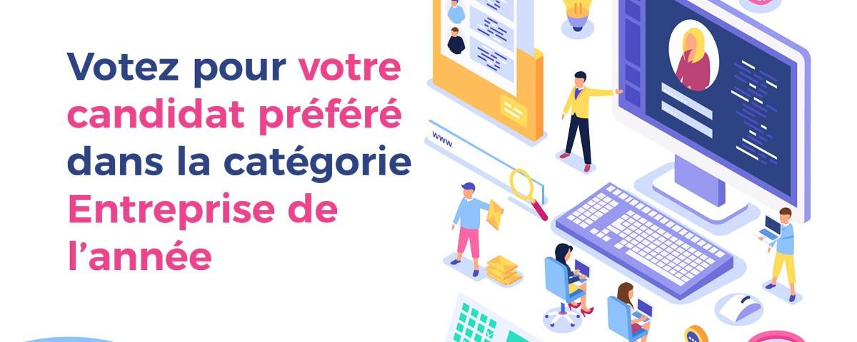 votez_Entreprise-annee