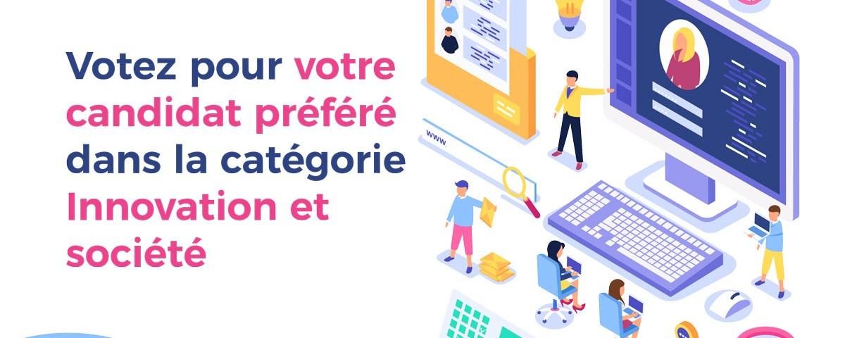 votez_Innovation-societe