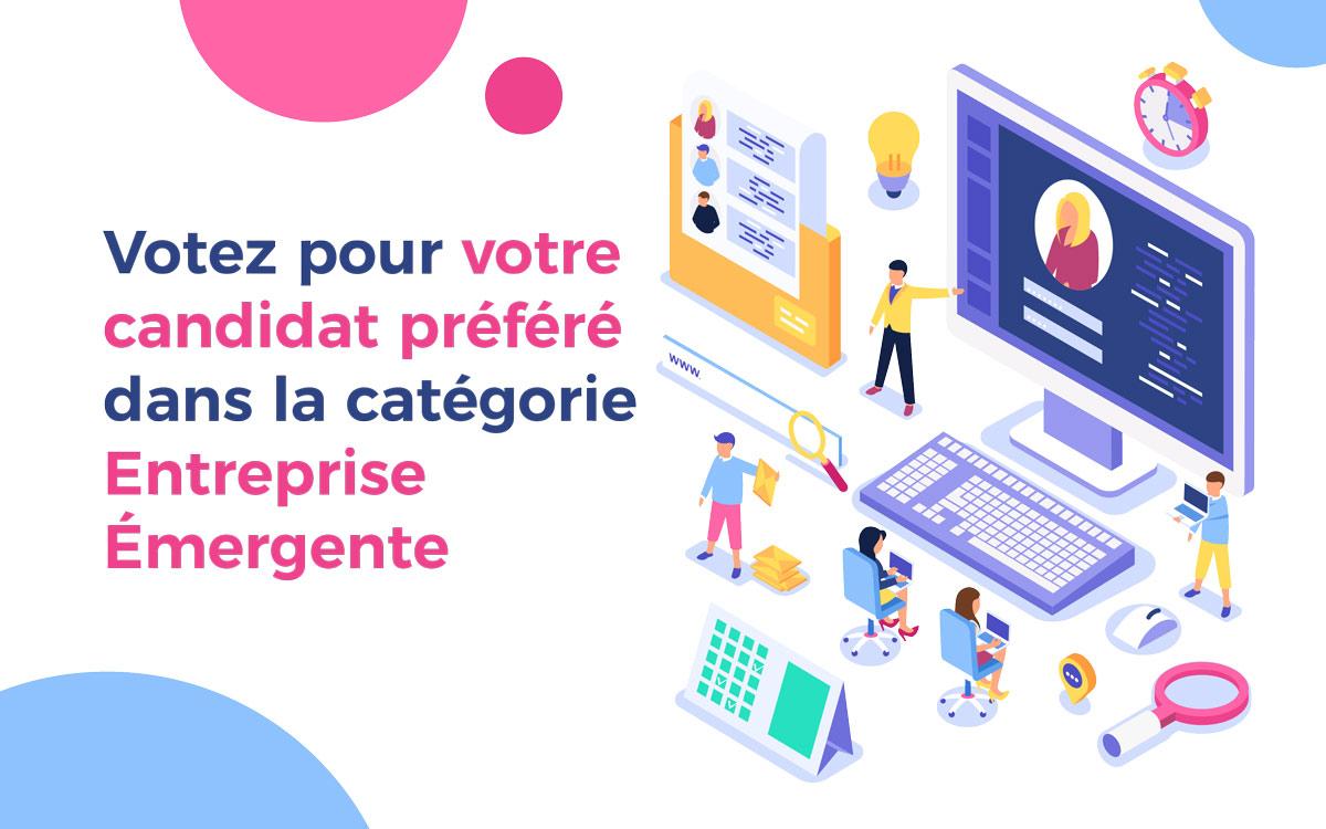 votez_entreprise-emergente
