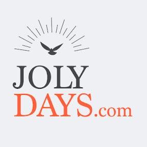 jolydays